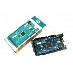 Arduino Mega 2560 ATMega2560 REV3 - A000067 - Genuine OEM Original