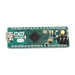 Arduino Micro ATMega32U4 A000093  Without Headers - Genuine OEM Original