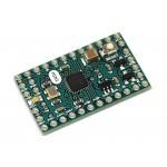 Arduino Mini ATMega328  A000088  Genuine OEM Original  [Headerless]