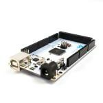 Arduino Mega 2560 ATMega2560 REV3 - A000067 Compatible Clone