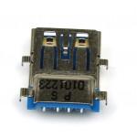USB 3.0 Asus A45V K45VD N55S A85V