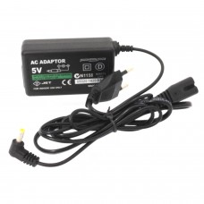 Charger for Sony PSP 100x, 200x, 300x