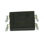KB814 Transístor Output Optocoupler, DIP 4 Pins, 5 kV, 20 V