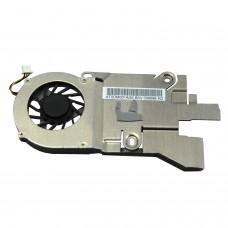 AT0DM001AG0 - ACER Aspire One D255/D255E/PAV70 - Cooler w/ Fan