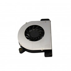 ATZHG000100 - TOSHIBA Satellite A100/A110/M70 - Fan