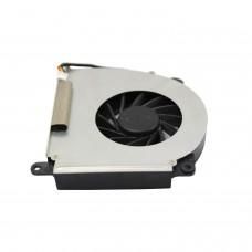 DC280002T00 - ADDA - Acer 3100/5100, Toshiba A300D-14D - Fan