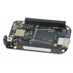 BBBWL-SC-562 - Development Board, BeagleBone Black Wireless, AM335x MCU's, WiFi and Bluetooth, HDMI Output