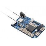 BBONE-BLUE -  Evaluation Board, Robotics Controller Kit, BeagleBone Blue, Linux Enabled, Community Supported