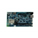 EDI2ARDUIN.AL.K -  Development Platform, Intel® Edison for Arduino, Design IoT & Wearable Devices, Wi-Fi / Bluetooth