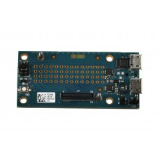 BB2.AL.B Mini Expansion Board for Intel Edison