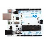 Arduino Uno ATmega328 R3 A000066 Compatible Clone