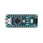 Arduino Nano ATMega328, FT232R - Arduino A000005 - Genuine OEM Original