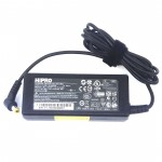 HIPRO HP-A0652R3B 19V 3.42A Charger without power cord to ACER and PACK BELL