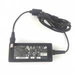Delta Eletronics ADP-40MH 20V 2A Charger without power cord, Compatible with Asus and Toshiba