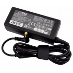 ACER ADP-65JH 19V 3.42A 65W Charger without power cord to ACER and PACK BELL