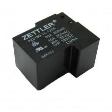 AZ2150-1C-12DE Relay 12V for 250V 20A / 250V 40A