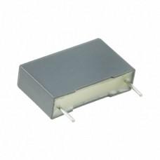 BFC233920225 Capacitor polypropylene; X2; 2,2uF; 2u2F; 27,5mm; ±20%; 31,5x15x25mm