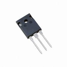 IRGP4063DPBF; Transistor IGBT; N-channel; 600V; 96A; TO-247
