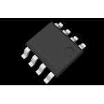 ILD213T; Phototransistor; Dual Output; NPN; SMD; SOIC-8