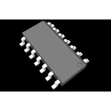 TEA1762T/N2/DG,118; IC; SMD; SO-14; TEA1762T
