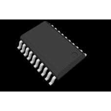 74HCT244PW.112; IC; SMD; SSOP20; HCT244