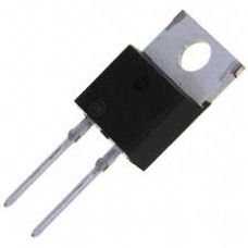 MUR1560G;  Rectifying Diode;  15A;  600V;  TO220-2; U1560