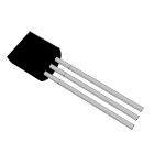Temperature Sensor DS1820