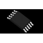 TPS54160DGQR; IC; SMD; 10-MSOP; TPS54160DGQR