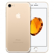 Apple iPhone 7 32GB Gold [Recondicionado]