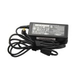 LITEON PA-1650-22 19V 3.42A Charger without power cord to ACER and PACK BELL
